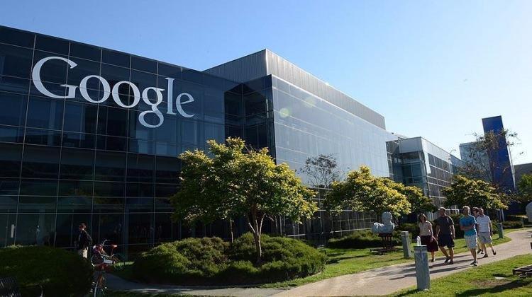 Google'dan akıllı video arama teknolojisi