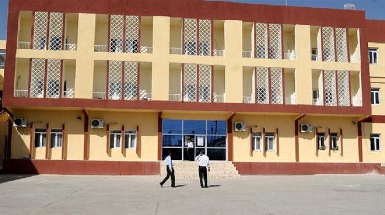 Bir ülke daha FETÖ okullarını Maarif'e devrediyor