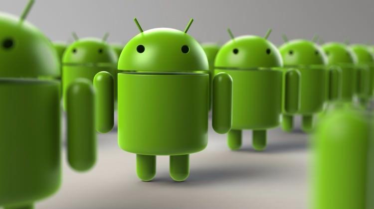 Android 7.1.2 için geri sayım başladı!