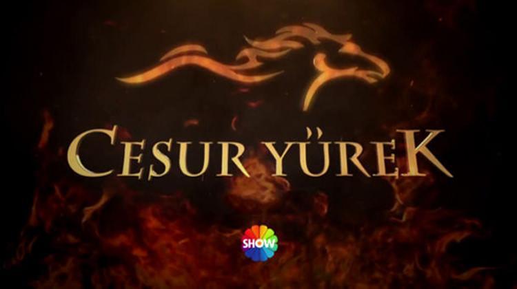 Show TV Cesur Yürek neden final yapıyor? Asıl sebebi