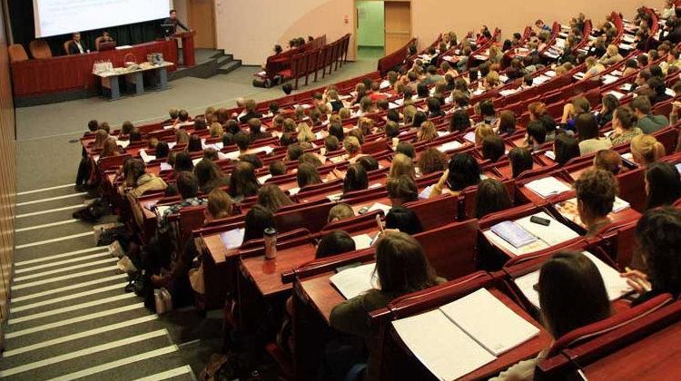 YGS puanı ile öğrenci alan 2 yıllık tüm üniversiteler
