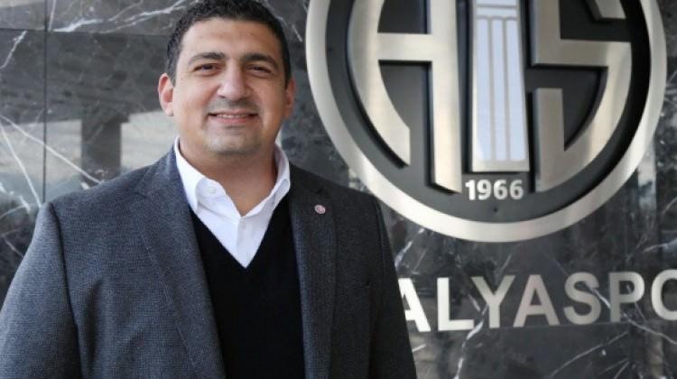 Antalyaspor iki transfer daha yapacak