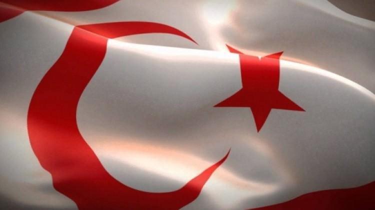 KKTC Turizm Bakanı'ndan Rumlara gözdağı