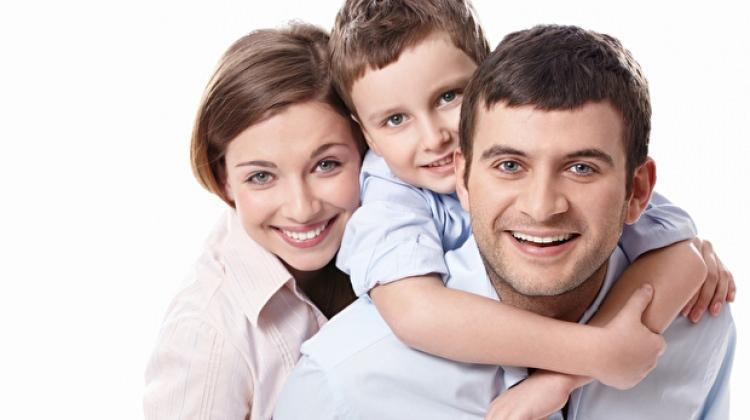 Çocuklu aileler diğerlerine göre