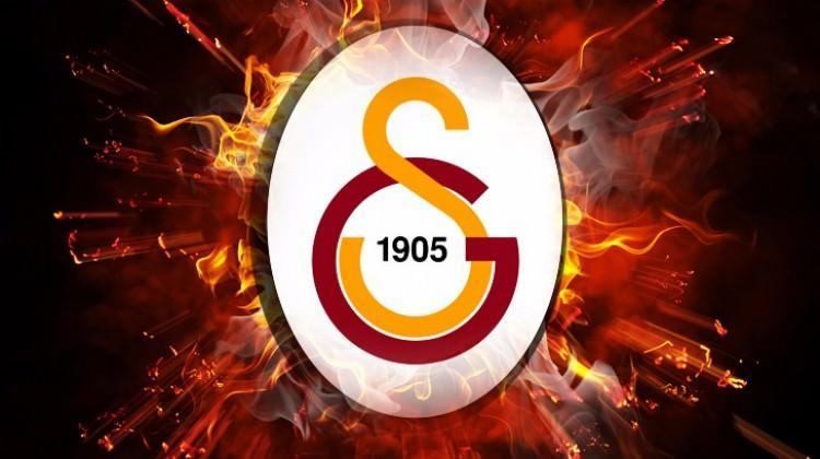 Galatasaray'a 2 müjde birden!