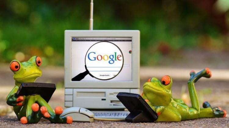 Gmail'de yeni dönem