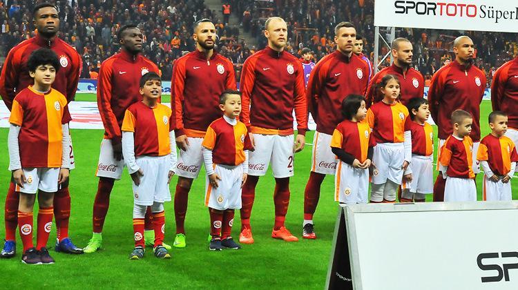 G.Saraylı isim isyan etti! 'Trabzon'a gelmiyorum'