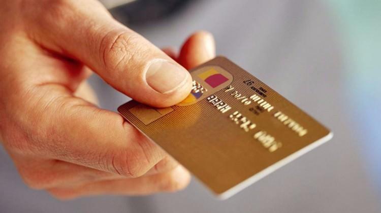 Kredi kartları internetten alışverişe nasıl açtırılacak?