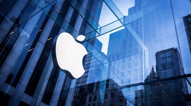 Apple artık dünyanın en iyi markası değil