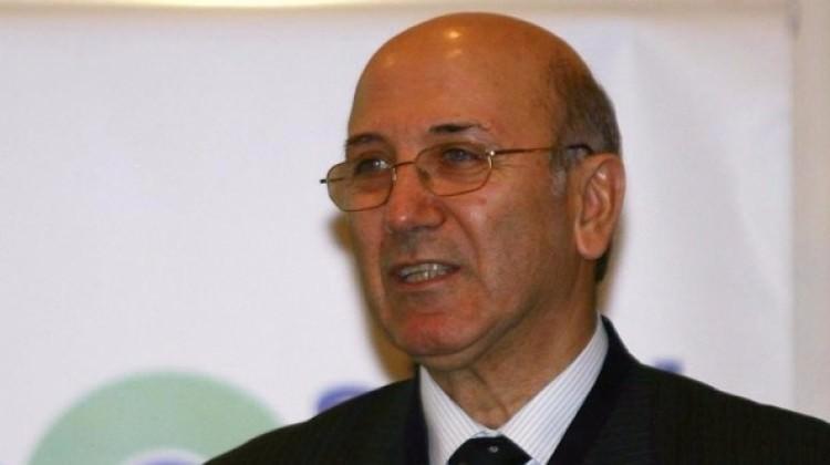 TUSAŞ'ın yeni başkanı belli oldu!