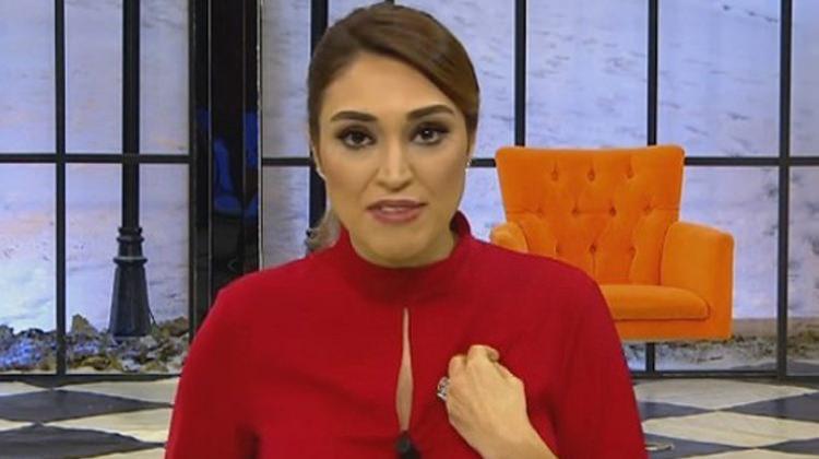Zuhal Topal evlilik programlarının kaldırılması hakkında konuştu