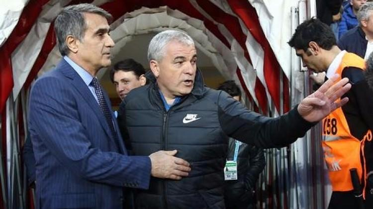 Beşiktaş'a 'evlat' kazığı! 6 puan...