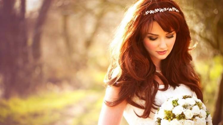 Düğün öncesi kişisel bakım nasıl olmalı?
