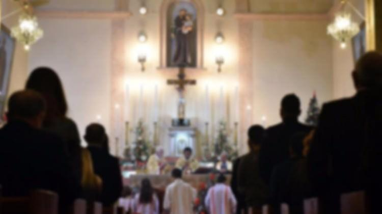 Kilisede cinsel istismar skandalında yeni iddialar