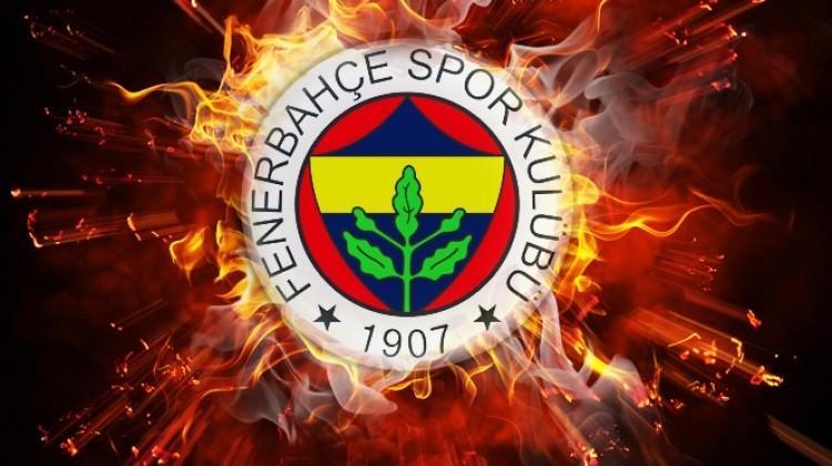 Fenerbahçe'de 12,5 milyon avroluk dev sıkıntı!
