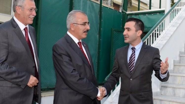 Bulgaristan'dan Türkiye'yi kızdıracak karar