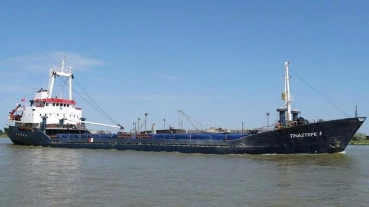 Libya'da batan geminin yakınlarından flaş iddia!