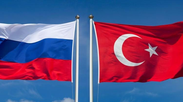 Türkiye, Rusya'dan buğday alımını durdurdu
