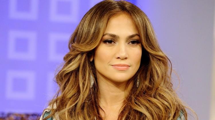 Jennifer Lopez sözünü tutmayınca mahkemelik oldu