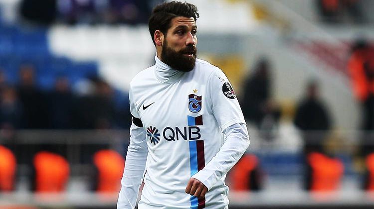 'Trabzon'a gel kardeşim birlikte şampiyon olalım'