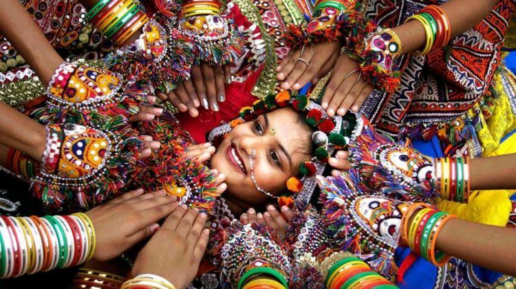 Turizmin yeni trendi 'Hint Düğünü'