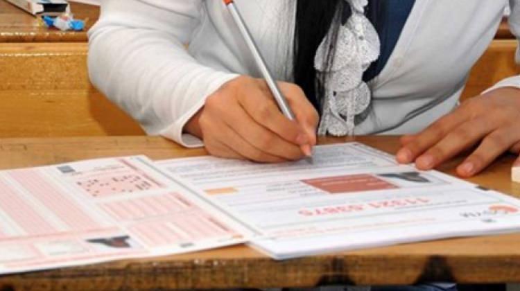 YDS öncesi adaylara ÖSYM'den kritik uyarı!
