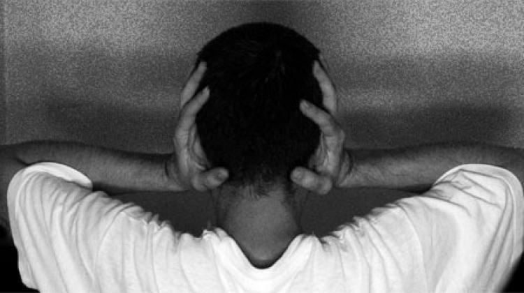 Şizofren şehirde yaşayanları tehdit ediyor