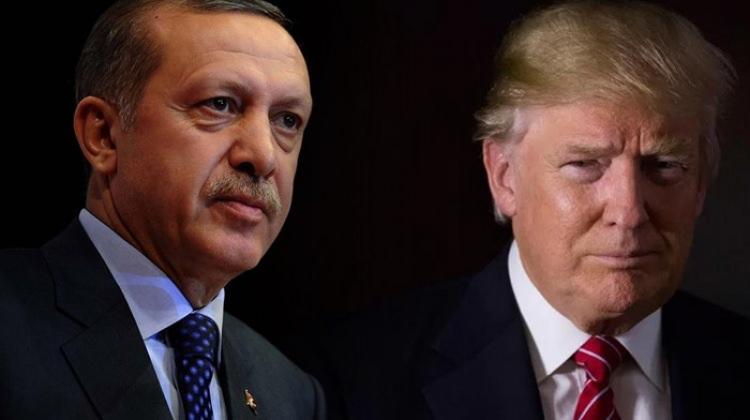 3 Balk 2 Soru ABD Trkiye Ilikileri