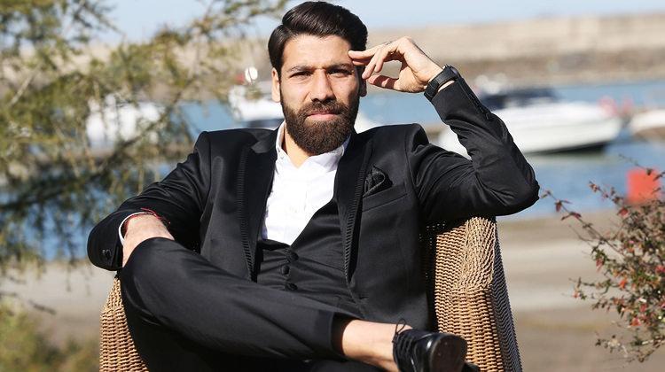 Olcay'dan flaş sözler! Beşiktaş'a gol atarsam...