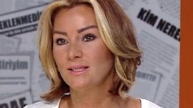 Pınar Altuğ iddialara yanıt verdi
