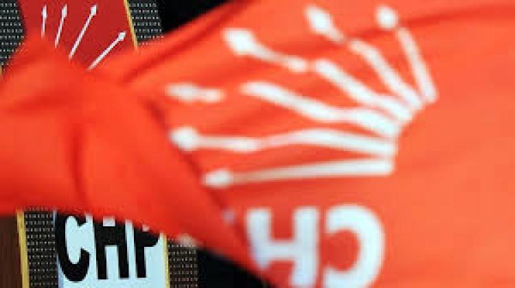 CHP'nin 19 sandık için yaptığı itirazda karar!