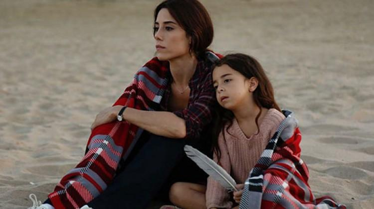 'Anne' dizisi bu sezon final yapıyor
