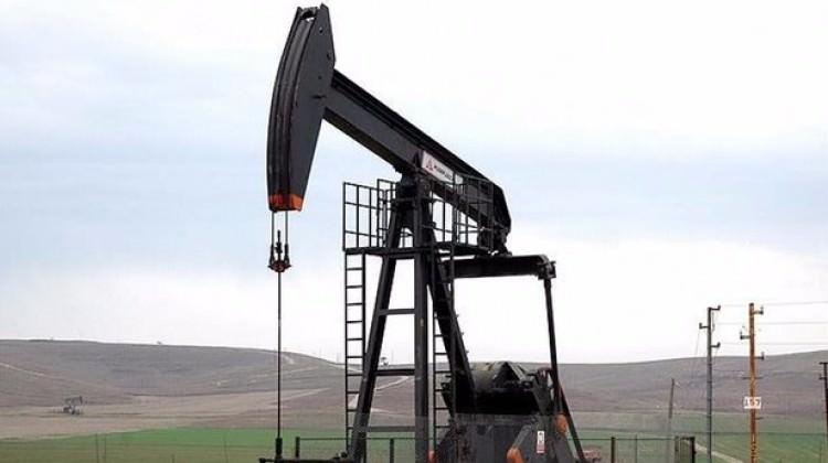 TPAO, iki ilde petrol arayacak