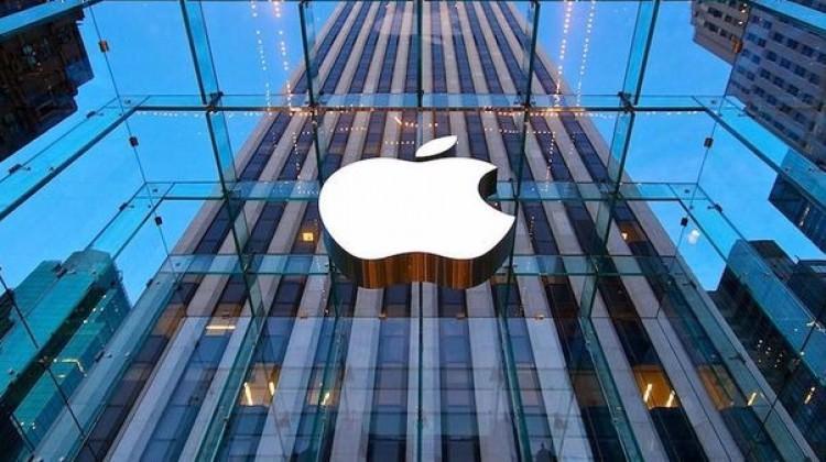 Apple'dan Toshiba hamlesi
