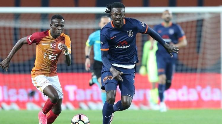 Galatasaray'da Adebayor gerçeği!