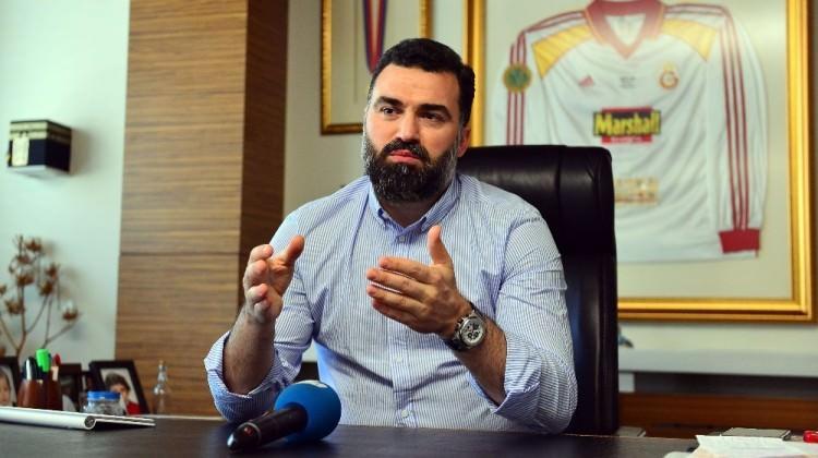 Hakan Ünsal: Ocak'tan sonra devreye sokulabilir