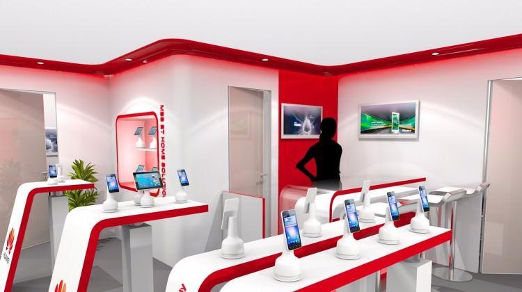 Huawei Enjoy 7 Plus tanıtıldı
