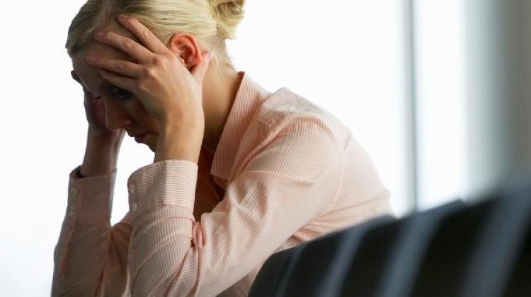 Kadınlarda idrar kaçırmanın nedenleri neler?