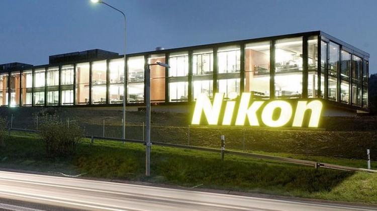 Nikon D7500 tanıtıldı