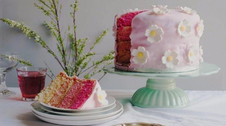 Ombre kek tarifi