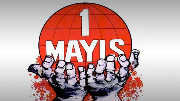 1 Mayıs hangi güne denk geliyor? Resmi tatil olur mu?