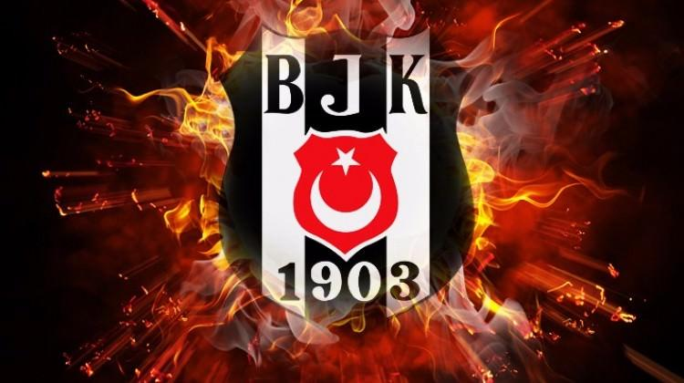 Beşiktaş'tan G.Saray'a puan tablolu gönderme!