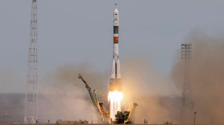 NASA'nın yeni uydusu arızalandı