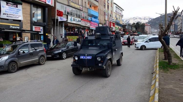 Flaş karar! HDP'li bir vekil daha tutuklandı