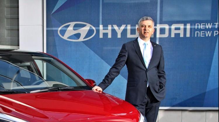 Otomotiv sektörü 'vergi desteği' istiyor!