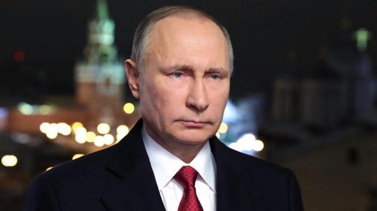 Rusya ile ilgili et ürünleri açıklaması geldi