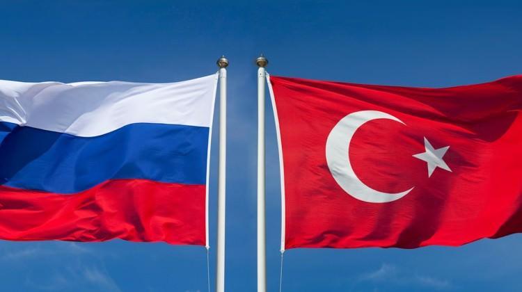 Rusya'dan çok sert Türkiye açıklaması