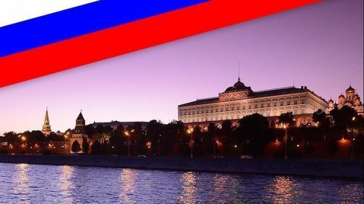 Rusya'nın perakende ticaretinde düşüş sürüyor