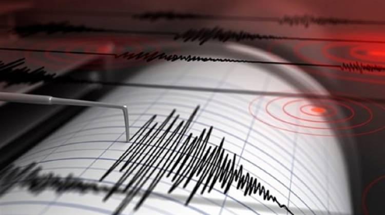 Depremlerin ardından korkutan açıklama!