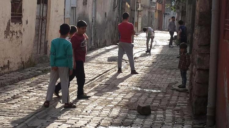TÜİK açıkladı! İşte Türkiye'deki çocuk sayısı
